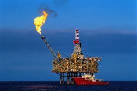 Giá dầu biến động trái chiều ảnh 1
