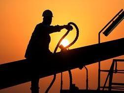 Giá dầu Brent giảm ngày thứ 2 ảnh 1