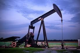 Dầu WTI tăng do dự trữ dầu thô Hoa Kỳ giảm ảnh 1