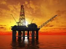 Giá dầu tăng do lạc quan vào nền kinh tế ảnh 1