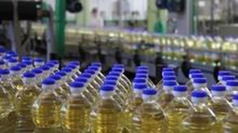 Siết an toàn thực phẩm dầu thực vật ảnh 1