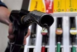 Giá xăng dầu: Thả nổi và quản chặt! ảnh 1