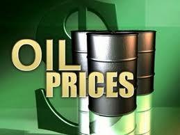 Thị trường dầu mỏ châu Á biến động trái chiều ảnh 1