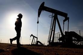 Giá dầu xuống sát 101 USD/thùng ảnh 1