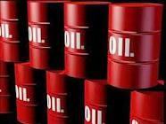 Giá dầu thô tăng phiên thứ 2 liên tiếp ảnh 1