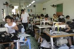 20 nước APEC rót 190 tỷ USD vào Việt Nam ảnh 1