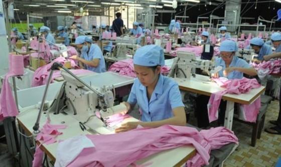 Bloomberg: Việt Nam hưởng lợi nhiều nhất từ TPP ảnh 1