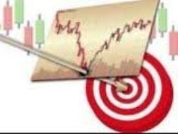 Nhận định thị trường chứng khoán 27-10 ảnh 1