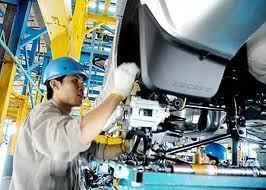 FDI TPHCM 11 tháng giảm 48% so cùng kỳ ảnh 1