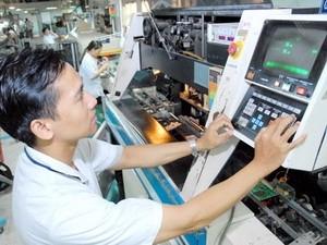 TPHCM: Tập trung tháo gỡ khó khăn, hỗ trợ DN ảnh 1