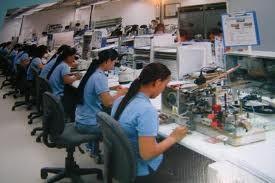 TPHCM đề xuất tăng thẩm quyền cấp phép FDI ảnh 1