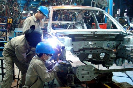 Nhật Bản quốc gia đầu tư lớn nhất vào Việt Nam ảnh 1
