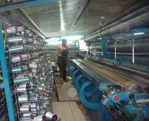 Hà Nội muốn phát triển công nghiệp hỗ trợ ảnh 1