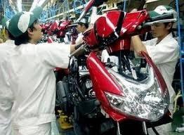 Nhật là nhà đầu tư lớn nhất vào Việt Nam ảnh 1