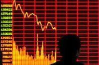 CK châu Á 19-9: Sắc đỏ phủ toàn thị trường ảnh 1