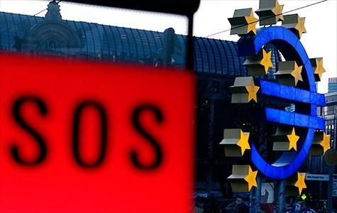 ECB hạ lãi suất xuống mức thấp kỷ lục 0,75% ảnh 1