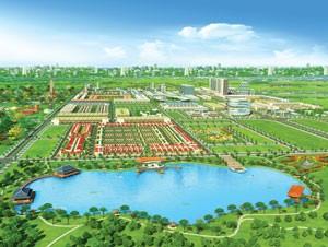 Phuc Khang Corporation tài trợ chính Vietbuild 2014 ảnh 1