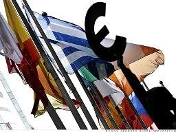 Châu Âu tiếp tục bất đồng lập liên minh ngân hàng ảnh 1