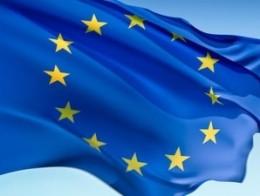 EU giảm 12 tỷ USD viện trợ phát triển ảnh 1