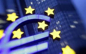 Bài học từ châu Âu ảnh 1