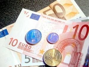 Tổng thống Pháp kêu gọi bảo vệ đồng EUR ảnh 1
