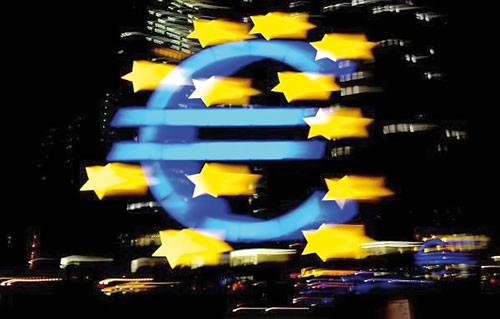 Ứng cứu đồng EURO (kỳ 2): Tìm giải pháp bền vững ảnh 1