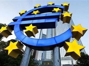Eurozone: Hy vọng mong manh ảnh 1
