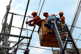 TPHCM triển khai nhiều dự án điện sạch ảnh 1