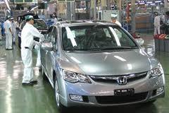Doanh nghiệp FDI ngại mở rộng đầu tư? ảnh 1