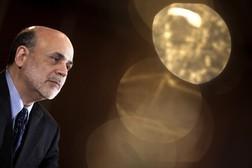 FED dự báo kinh tế Hoa Kỳ suy thoái 50% ảnh 1