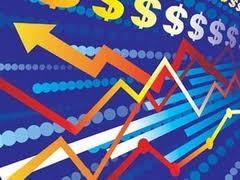 Thị trường châu Âu tăng điểm ảnh 1
