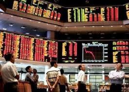 CK châu Á 6-6: Nikkei dưới ngưỡng hỗ trợ ảnh 1