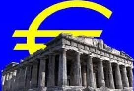 """Eurozone tái cơ cấu """"mềm"""" nợ công Hy Lạp ảnh 1"""