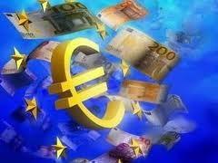 IMF cân nhắc gia hạn nợ cho Hy Lạp ảnh 1