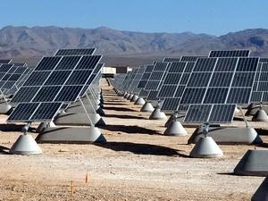Thế giới phát triển thành công năng lượng sạch ảnh 1