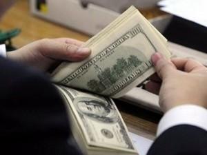 IMF và WB đề xuất công cụ mới quản lý nợ công ảnh 1