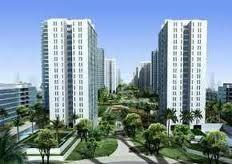 TPHCM: Điều chỉnh quy hoạch khu dân cư đô thị Cát Lái ảnh 1