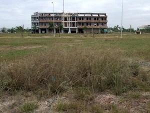 Tây Ninh thu hồi đất 2 dự án 100% vốn nước ngoài ảnh 1