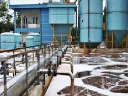 TPHCM: Đầu năm 2013 mới tăng giá nước ảnh 1