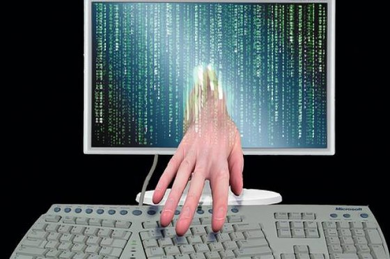 Tăng cường chống tội phạm sử dụng công nghệ cao ảnh 1