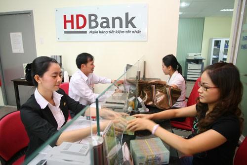 HDBank cho doanh nghiệp FDI vay tín chấp ảnh 1
