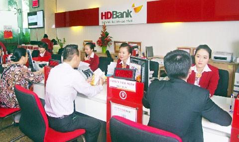 Cơ may tỷ phú, vui thú Bali cùng HDBank ảnh 1