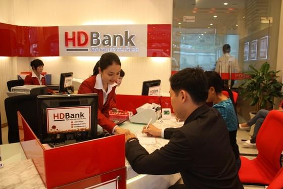 HDBank ưu đãi vay mua máy nông nghiệp ảnh 1