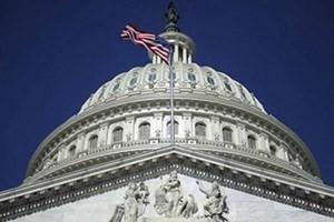 Viễn cảnh sáng sủa nền kinh tế Hoa Kỳ 2014 ảnh 1
