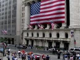 Hoa Kỳ đạt thỏa hiệp chi tiêu ngân sách ảnh 1