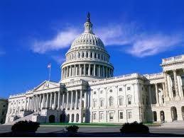 Thâm hụt ngân sách Hoa Kỳ 2013 sẽ cải thiện ảnh 1
