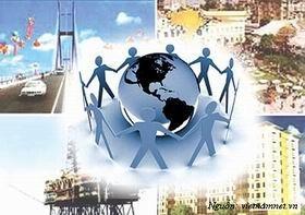 Thành lập Ban Chỉ đạo quốc gia về hội nhập quốc tế ảnh 1
