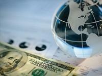 IPO toàn cầu xuống thấp nhất từ năm 2009 ảnh 1