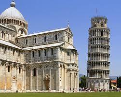 Fitch hạ xếp hạng tín dụng Italy xuống BBB+ ảnh 1