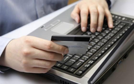 NHNN: Hệ thống ngân hàng vẫn an toàn ảnh 1